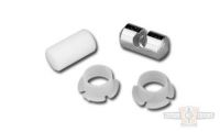 15951 - Pivot Pin Bushing Kit
