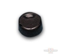 26093 - DAYTONA Japan BUTTON CAP (10) 71534-72