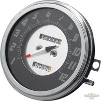 26716 - SPEEDO ANTIQ FL 56-61 2:1