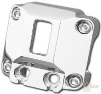 28510 - ACCEL CCE CUSTOM SWITCH HOUSING 72-81CHR