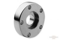 42691 - BDL Billet Rear Pulley Spacer .250""