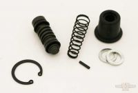 643242 - ACCEL CCE Master Cylinder Repair Kit