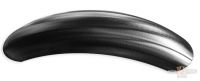 685428 - TXT, Raw Fender 125mm / 420mm