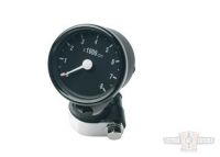 688059 - MINI ELECTRONIC TACHOMETER
