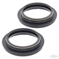 990133 - All Balls, Fork Dust Seal Only Kit