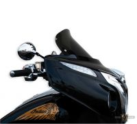 "990148 - Windvest, Replacement Screen 12"" Gun Smoke"