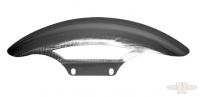990211 - Front Fender 130/90B16, Cut Out