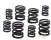 010571 - Motor Factory Valve Spring Kit Pan/Shovel