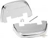 05150 - ACCEL CCE ARLEN NESS CHR.PASSENGER FOOTBOARD COVERS