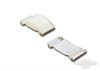 070183 - ACCEL CCE Primary Chain Adjusting Shoe Kit