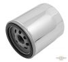 22250 - Motor Factory CHR. OIL FILTER-TWIN CAM