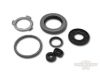 85702 - ATHENA 4-Speed Transmission Main Drive Seal Kit