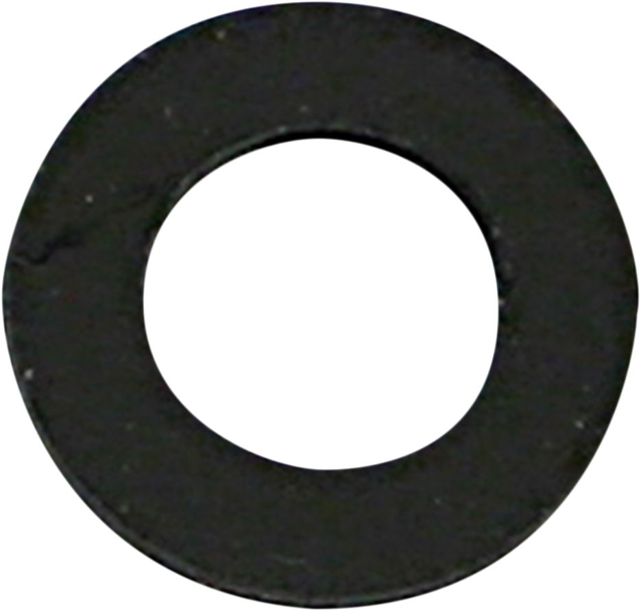 09345029 - S&S WASHER RB TOP EA
