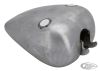 011295 - MUSTANG QUICKBOB GAS TANK FOR 4 SPEED FRAME  Cam lock type gas tank (s...