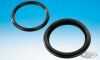 022408 - CALIPER SEALS & DUST BOOTS  Dust boot and caliper seal, fits dual disc...