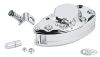 "022410 - CALIPER SEALS & DUST BOOTS  Dust boot and caliper seal, fits ""Banana"" ..."