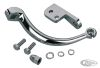 051228 - CLUTCH RELEASE KIT FOR 5 SPEED MODELS 1980 THRU 1986  Clutch release k...