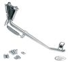 055056 - KICKSTAND KITS FOR SOFTAIL  Stock length